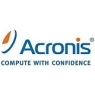 Acronis Backup v.11.5 for Windows Server