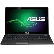 "Asus X55A-JH91 15.6"" LED Notebook"