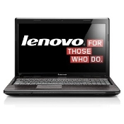 "Lenovo G570 4334EGU, 15.6"" Intel Pentium  Notebook Laptop"
