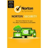 Norton Security v2.0 (5 Devices) Full Retail Box