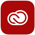 Adobe Creative Cloud for Teams- 1 Year Subscription
